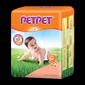 PETPET® Tape