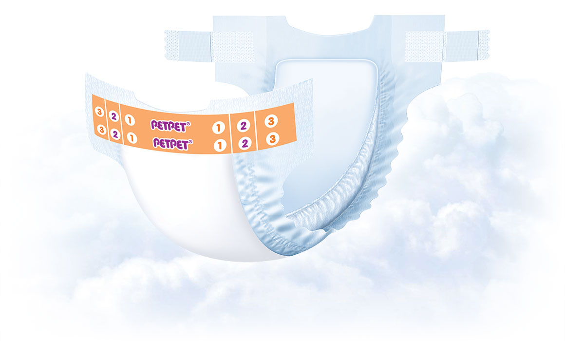 Tape_NB_cloud
