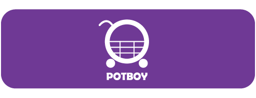 potboy-highres