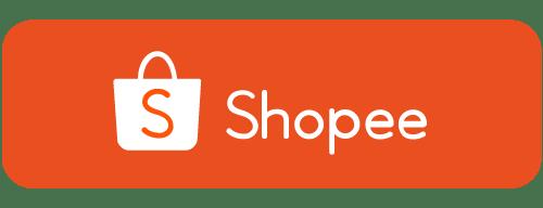 shoppe-highres