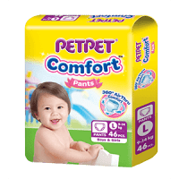PETPET® Comfort
