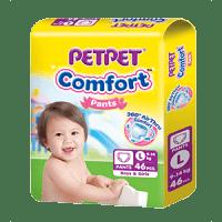 PETPET® Comfort PantsM – XXL