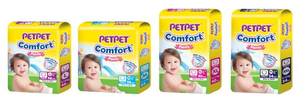 comfort_pants_packshot