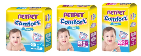 comfort_tape_packshot