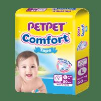 PETPET® Comfort Tape