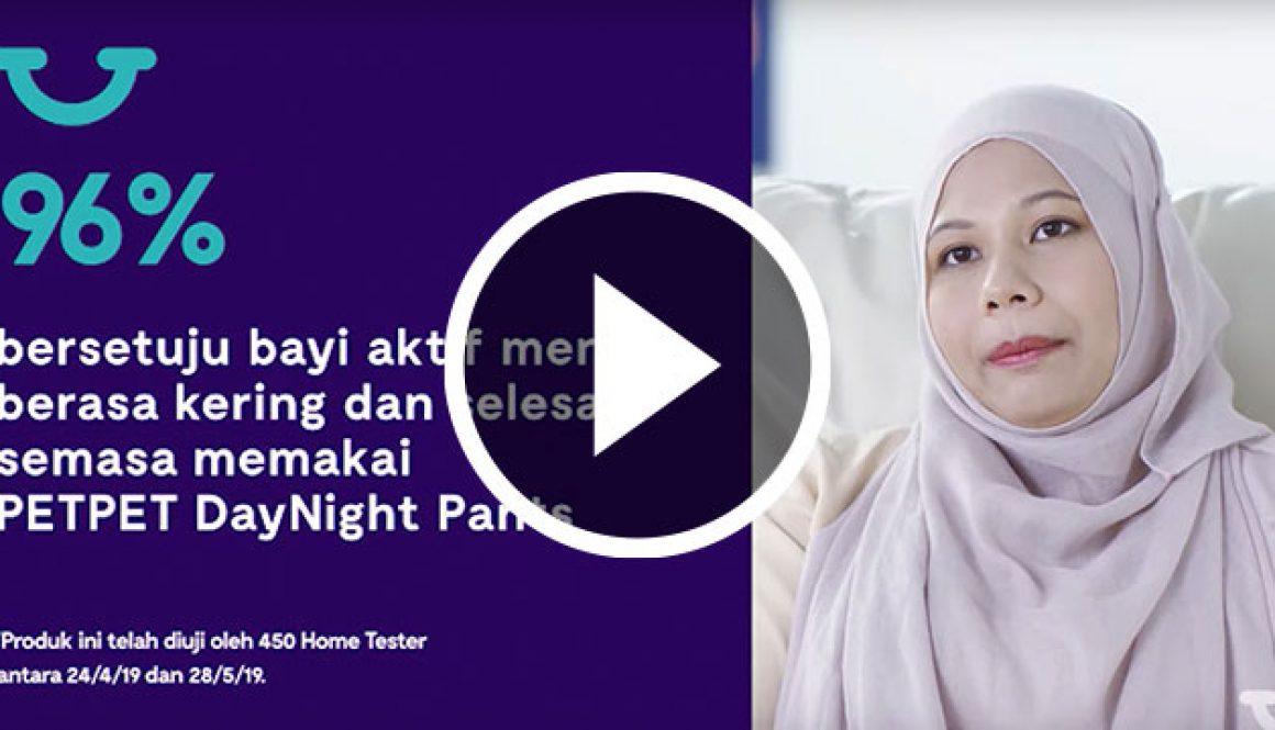 ss-Siti-Nurfa