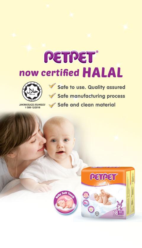 home-slider-halal-m01