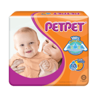 PETPET® TapeS – XL