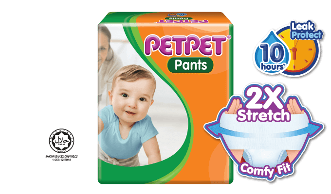 PP-Pants-01