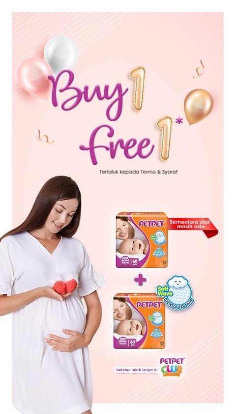 Petpet-NB-Buy1-Free1-mobile