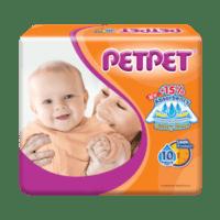 PETPET® TapeS – XL