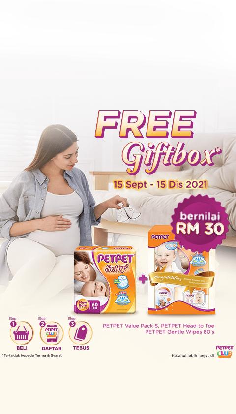 Free-GiftBox-480x840px (1)